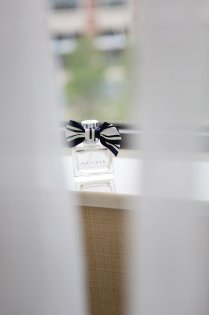 0049_Sahms_Wedding_140525__Details_WEB