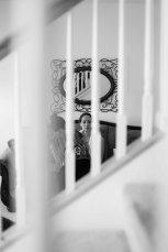 0051_140830-112310_Osborne-Wedding_Preperation_WEB