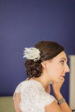 0068_141018-145027_Woodall-Wedding_Preperation_WEB
