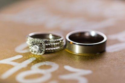 0068_141108-121640_Ezell-Wedding_Details_WEB