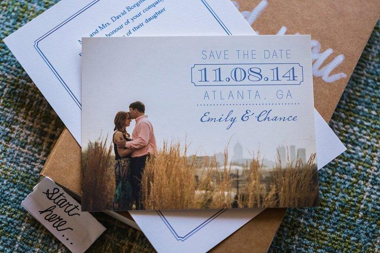 0073_141108-121913_Ezell-Wedding_Details_WEB