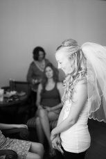 0076_140816_Brinegar_Wedding_Preperation_WEB