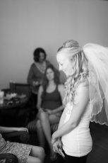0076_140816_Brinegar_Wedding_Preperation_WEB