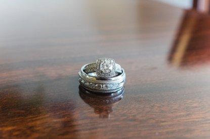 0109_140816_Brinegar_Wedding_Details_WEB