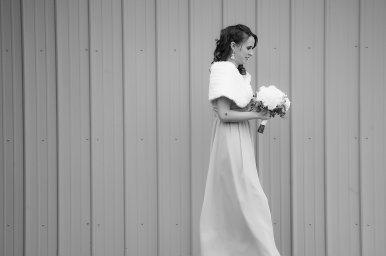 0116_150102-134449_Drew_Noelle-Wedding_Candid_WEB