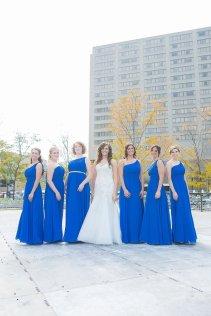 0118_141025-142646_Martin-Wedding_Formals_WEB