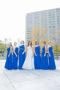 0118_141025-142646_Martin-Wedding_Formals_WEB