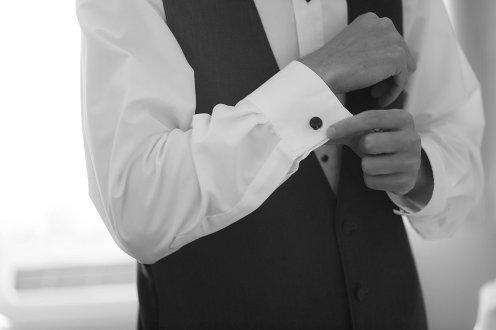 0121_140830-125543_Osborne-Wedding_Preperation_WEB