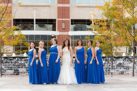 0121_141025-142757_Martin-Wedding_Formals_WEB