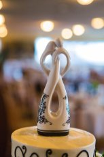 0126_141018-153502_Woodall-Wedding_Details_WEB