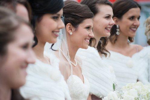 0127_150102-134920_Drew_Noelle-Wedding_Candid_WEB