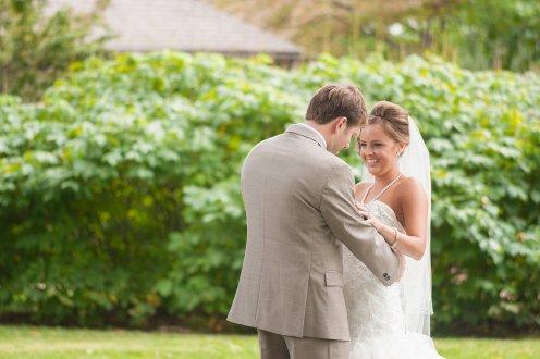 0131_141004-152145_Dillow-Wedding_1stLook_WEB