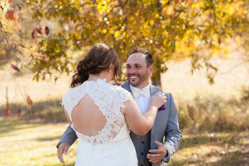 0136_141024-153504_Lee-Wedding_1stLook_WEB
