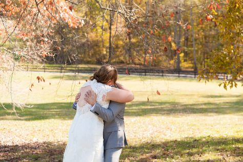 0140_141024-153509_Lee-Wedding_1stLook_WEB