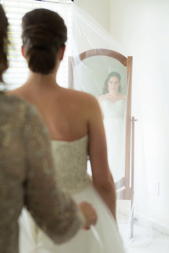 0141_140830-131131_Osborne-Wedding_Preperation_WEB