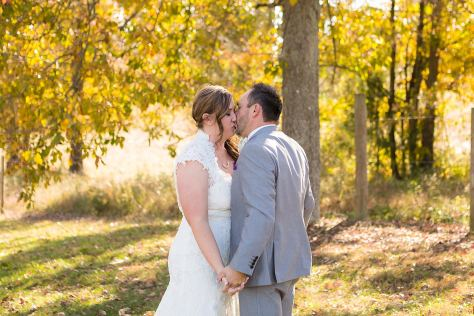 0145_141024-153523_Lee-Wedding_1stLook_WEB