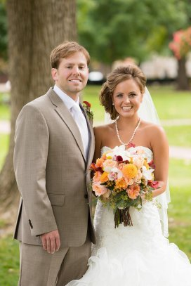 0151_141004-152752_Dillow-Wedding_Portraits_WEB