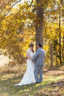 0155_141024-153600_Lee-Wedding_1stLook_WEB