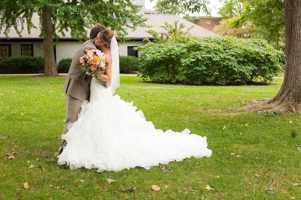 0158_141004-152836_Dillow-Wedding_Portraits_WEB