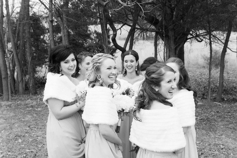 0159_150102-135634_Drew_Noelle-Wedding_Candid_WEB