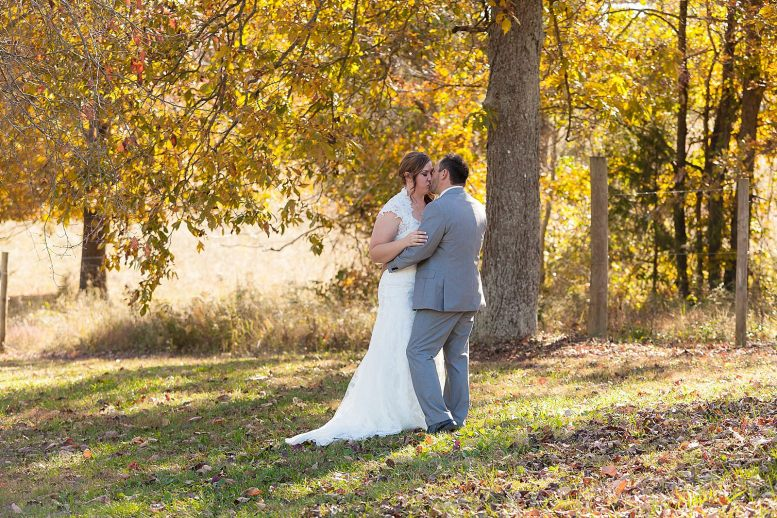 0160_141024-153615_Lee-Wedding_1stLook_WEB