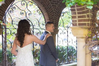 0164_141025-151330_Martin-Wedding_1stLook_WEB