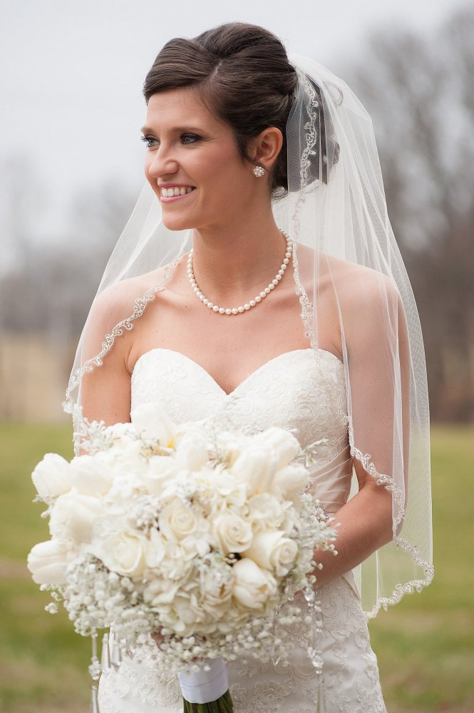 0166_150102-135722_Drew_Noelle-Wedding_Portraits_WEB