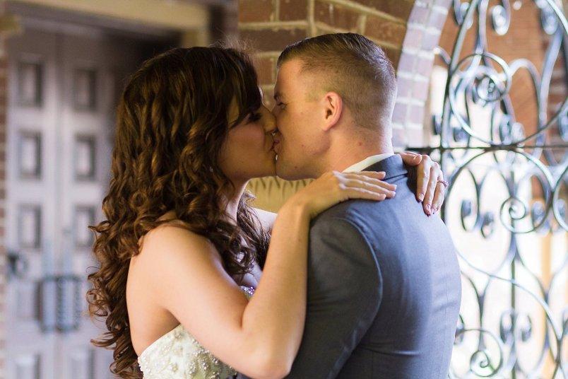 0173_141025-151341_Martin-Wedding_1stLook_WEB