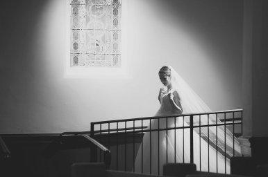0177_140830-142014_Osborne-Wedding_1stLook_WEB