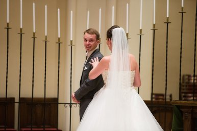 0184_140830-142036_Osborne-Wedding_1stLook_WEB