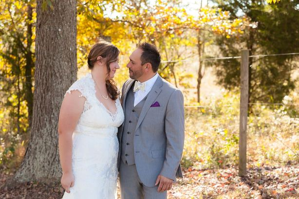 0187_141024-154125_Lee-Wedding_Portraits_WEB
