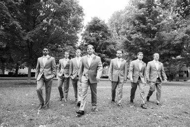 0195_141004-154316_Dillow-Wedding_Formals_WEB
