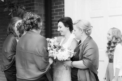 0201_141018-160806_Woodall-Wedding_Candid_WEB