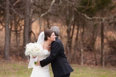 0214_150102-140625_Drew_Noelle-Wedding_1stLook_WEB