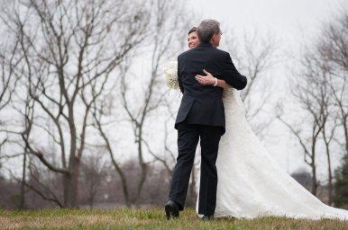 0215_150102-140625_Drew_Noelle-Wedding_1stLook_WEB