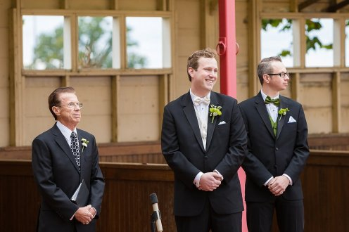 0222_141018-161153_Woodall-Wedding_Ceremony_WEB