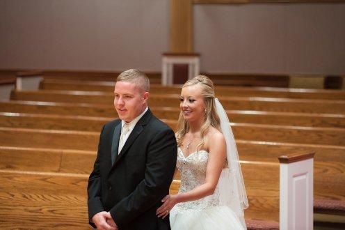 0242_140816_Brinegar_Wedding_1stLook_WEB