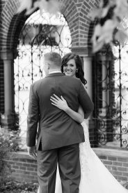 0243_141025-153007_Martin-Wedding_Portraits_WEB