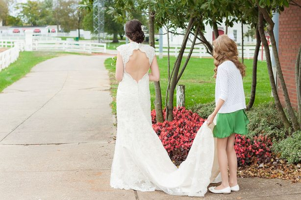 0250_141018-161507_Woodall-Wedding_Candid_WEB