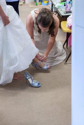 0250_Long-Wedding_140607__WesBrownPhotography_Preperation_WEB