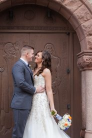 0253_141025-154010_Martin-Wedding_Portraits_WEB
