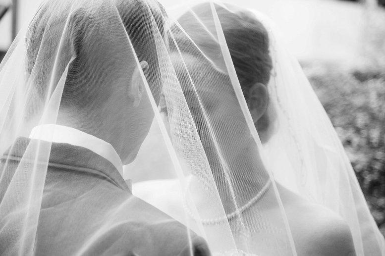 0257_140830-144459_Osborne-Wedding_Portraits_WEB