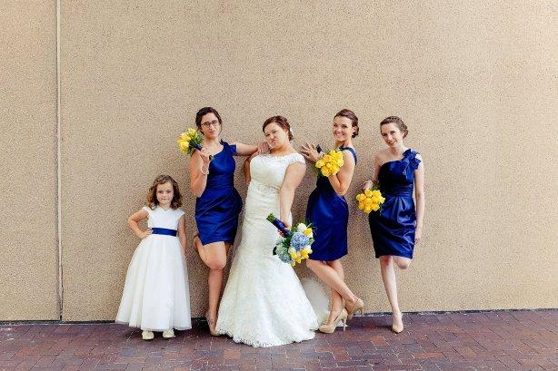 0261_Sahms_Wedding_140525__Formals_WEB