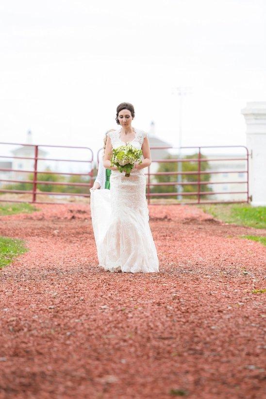 0271_141018-161713_Woodall-Wedding_Ceremony_WEB