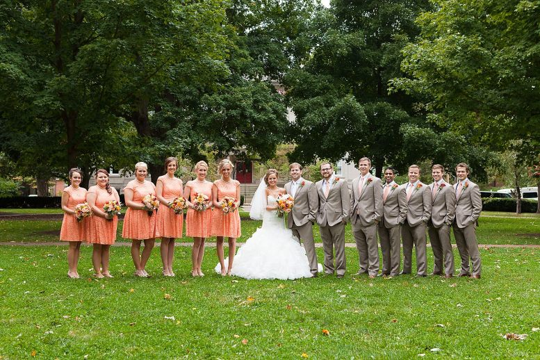 0272_141004-160434_Dillow-Wedding_Formals_WEB