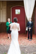 0279_141018-161735_Woodall-Wedding_Ceremony_WEB