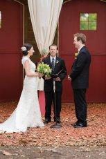0284_141018-161755_Woodall-Wedding_Ceremony_WEB