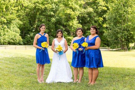 0295_Helm-Wedding_140614__WesBrownPhotography_Formals_WEB