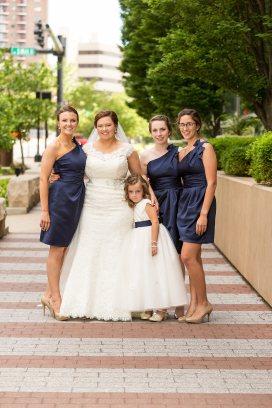 0298_Sahms_Wedding_140525__Formals_WEB