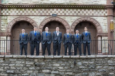 0300_141025-160327_Martin-Wedding_Formals_WEB